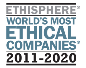 World's Most Ethical